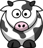 Moo - the Minimalist Object Orientation system of Perl