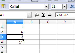 How to create an Excel file with Perl?