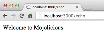 mojolicious_lite_welcome.png