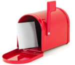 Indexing Mailbox